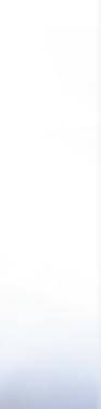 Screen Shot 2020-03-26 at 7.49.42 PM.png