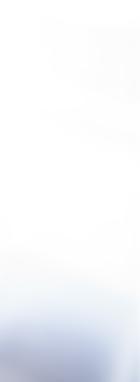 Screen Shot 2020-03-27 at 1.32.27 PM.png