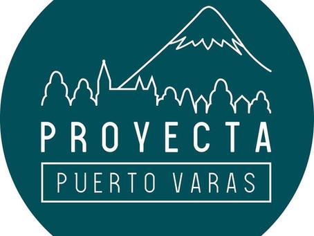 Patagonia Legal se suma a Proyecta Puerto Varas
