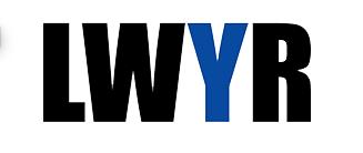 Patagonia Legal en revista LWYR