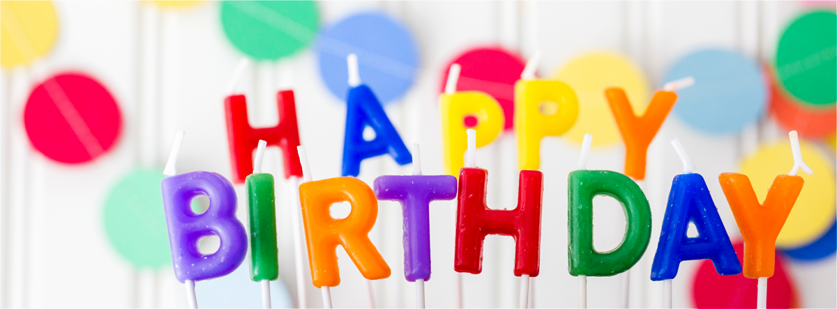 Birthday-Parties-Page-Header-072016.png