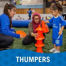 Lil-Kickers-Thumpers-400x400.jpg