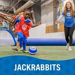 Lil-Kickers-Jackrabbits-400x400.jpg