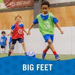 Lil-Kickers-Big-Feet-400x400.jpg