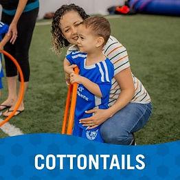 Lil-Kickers-Cottontails-400x400.jpg