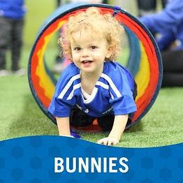 Lil-Kickers-Bunnies-400x400.jpg