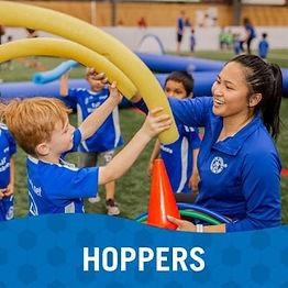 Lil-Kickers-Hoppers-400x400.jpg
