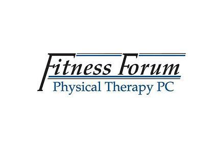 FitnessForum.jpg