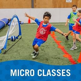 Lil-Kickers-Micro-Classes-400x400.jpg