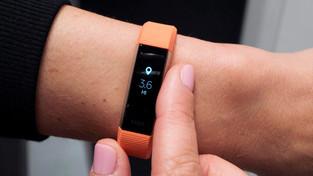 NASA distributes 1,000 Fitbit devices to track coronavirus spread