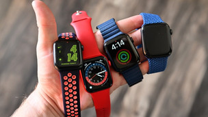 Apple vows to fix Watch Series 5 and SE if software update doesn't fix charging