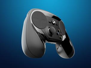Valve Lost $ 4 Million Patent Infringement Lawsuit on Steam Controller