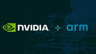 Media: Microsoft, Google, and Qualcomm are unhappy with Nvidia buying Arm