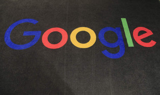 In France, Google ordered to pay a 1.1 million euros fine for hotel ratings on maps