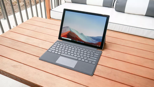Microsoft Surface Pro 7 vs Surface Pro 7+: what to buy?