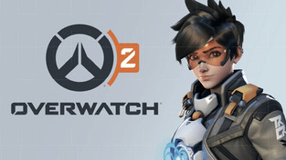 Overwatch 2 and Diablo IV won't be out this year