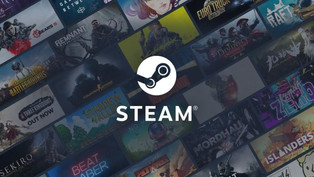 Valve, embroiled in a legal battle between Apple and Epic, is trying to get out of the conflict