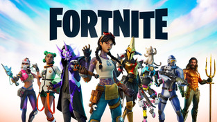 Apple has promised to return Fortnite to the App Store