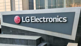 LG Electronics will refuse to release smartphones