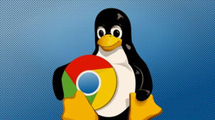 DNS-over-HTTPS will work in Google Chrome for Linux