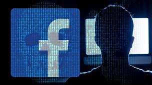 AI Facebook has learned to find 95% of extremist statements