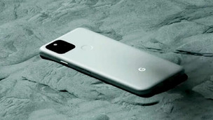 Google will release Pixel 6 with its own Whitechapel chip