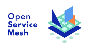 Open Service-Mesh — new mesh for a Kubernetes service from Microsoft