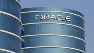 Oracle to move headquarters from California to Texas