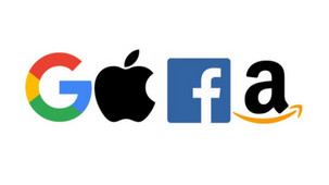 The European Union has developed a bill on the operation of large online platforms