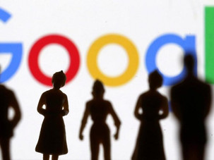 Google Will Pay Nearly $ 4 Million After Allegations Of Employment Discrimination