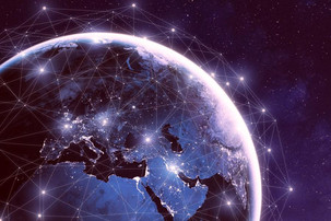 SpaceX gets permission from British regulator for Starlink terminals
