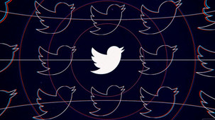 Twitter will fix the automatic image cropping algorithm after complaints about its racial bias