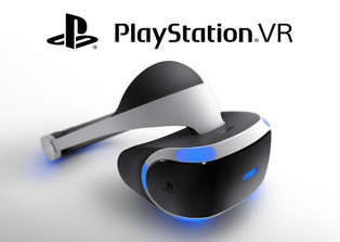 Sony announces new VR headset for PS5