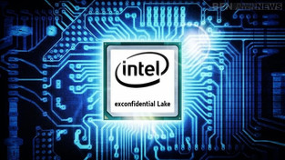 Intel leaked 20 GB of source code and internal documentation