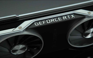 Nvidia: RTX 3060 anti-mining function works not at the driver level, but in vBIOS