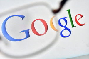 Oracle vs. Google: Supreme Court Sides Google in Copyright Dispute