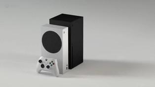 Microsoft predicts Xbox Series X shortage until June