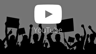 YouTube: the plaintiff himself uploaded films to the platform, and then claimed a massive violation