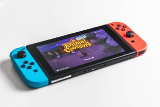 Nintendo Switch hits 80 million units sold