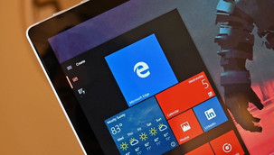 Microsoft has set an end date for support for the old Edge
