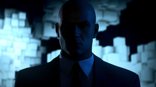 Hitman 3 recouped development costs in a week of sales