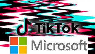 CNBC: the maximum amount that Microsoft plans to spend on the purchase of TikTok is $30 billion