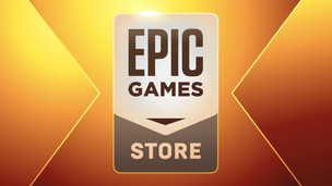 Three reasons why Epic Games could give away $ 17.5 Billion Worth of Games for Free