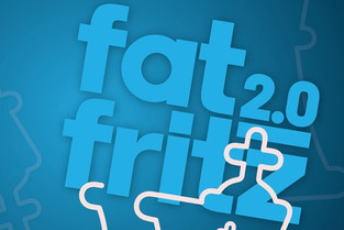 Fat Fritz 2, a commercial computer chess system, was convicted of plagiarizing an open-source engine