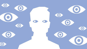 Electronic Frontier Foundation criticizes Facebook's campaign against Apple