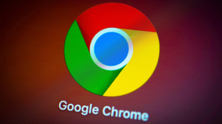 Google removed Great Suspender from Chrome add-ons directory