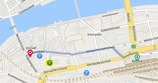 plan map bureaux.png