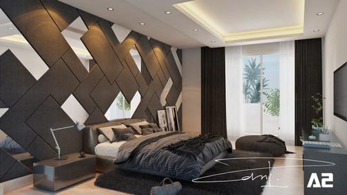 PS_Bedroom03_GF