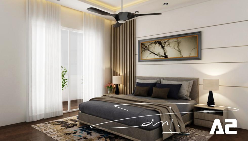 PS_Bedroom01