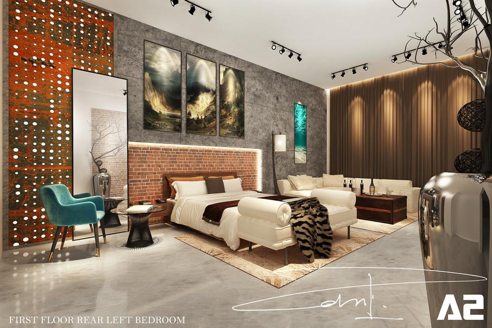 First_Floor_Rear_Left_Bedroom